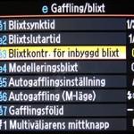 d300_blixtkontroll_inbyggdblixtblixt01