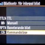d300_blixtkontroll_inbyggdblixtblixt02
