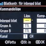 d300_blixtkontroll_inbyggdblixtblixt03