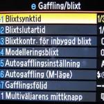 d300_blixtsynktid01